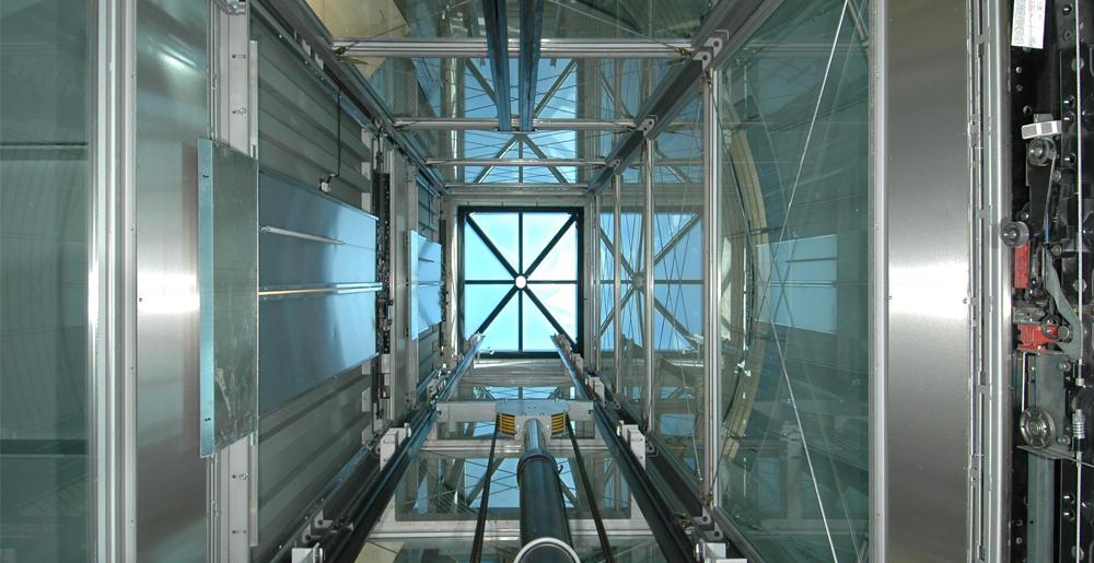 Servizio assistenza tecnica festivo ascensori milano