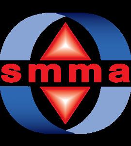Smma Società Manutenzione Montaggio Ascensori Logo